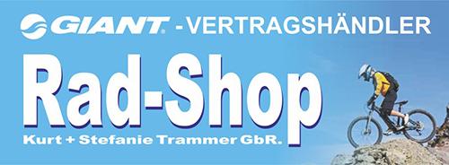 Rad-Shop Kurt und Stefanie Trammer GbR